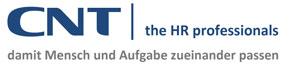 CNT_Logo+Slogan