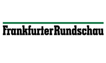 Publisher Frankfurter Rundschau - Bewerbung zum Vorstand einer Bank