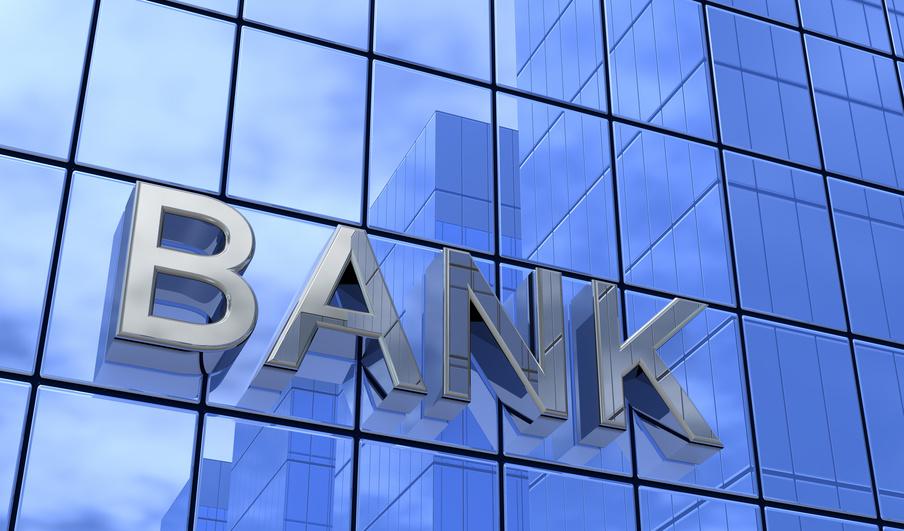 Bewerbungsunterlagen Bankvorstand
