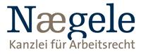 Naegele Logo