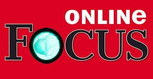 Publisher Focus Online - Jobsearch für erfahrene Führungskräfte