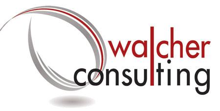 Walcher_Logo