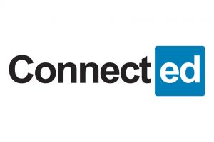 Business LinkedIn Network Connected It Contact