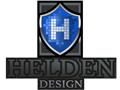 Helden Design Fürstenwalde